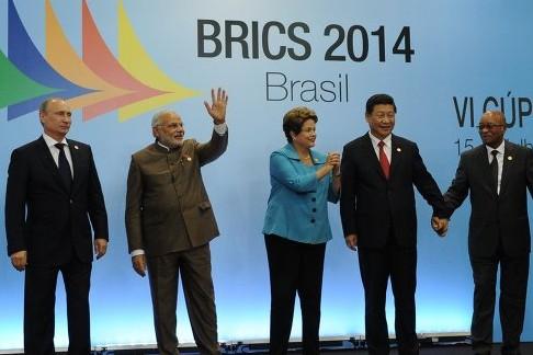 Визит Путина в Бразилию в рамках завершения латиноамерканского турне