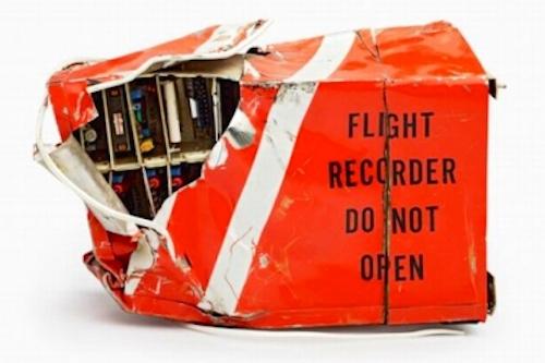 Пушилин заявил о возможности передать «черные ящики» «Боинга-777» международной комиссии