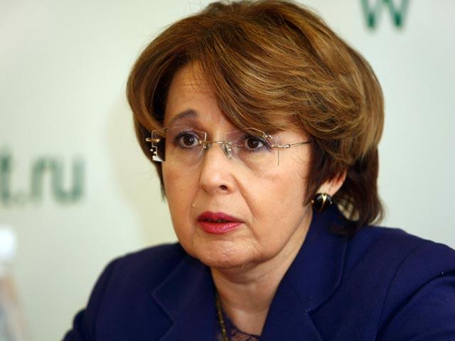 Депутаты от «Справедливой России» направили президенту альтернативный антикризисный план