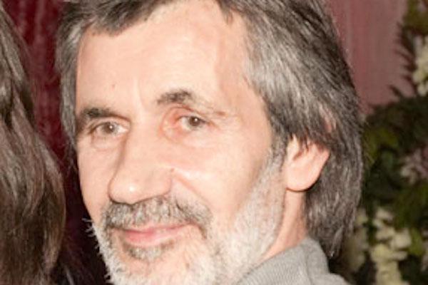 Убит главный редактор украинской газеты