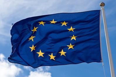 Евросоюз вводит секторальные санкции против РФ