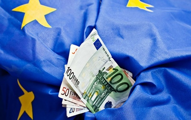 В ЕС потребовали от Украины реформ в обмен на финансовую помощь