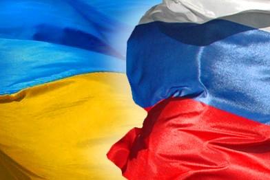 Украина допускает разрыв дипотношений с Россией