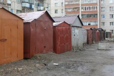 Мужчине нанесли более ста ножевых ранений в Москве