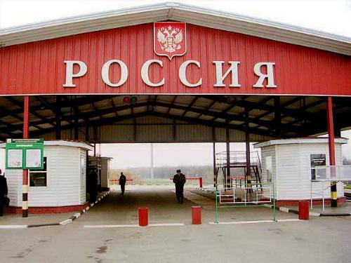 Украина продолжает бомбить Ростовскую область