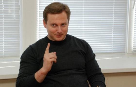 Бывший мэр Волгограда отрицает что его избил губернатор Бочаров