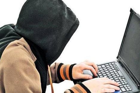 Студент из Тольятти арестован за атаки на сайты ряда крупных банков РФ