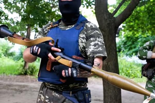 Сергей Миронов выступает за помощь ДНР и ЛНР добровольцами «не с пустыми руками»