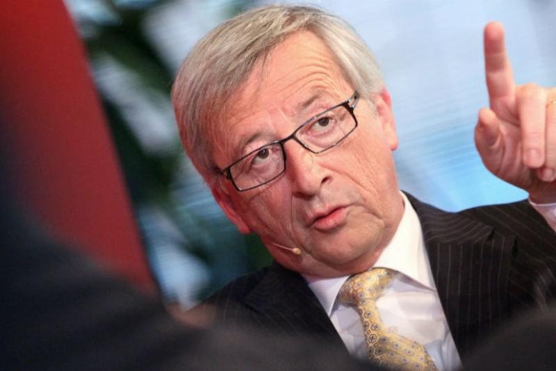 Евросоюз не будет расширяться в ближайшие пять лет