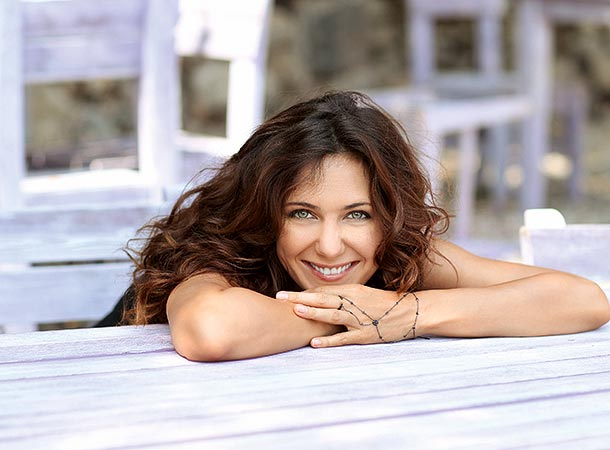 Екатерина Климова завела экзотического питомца