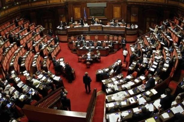 Конгрессмены предлагают признать Украину главным союзником США вне НАТО