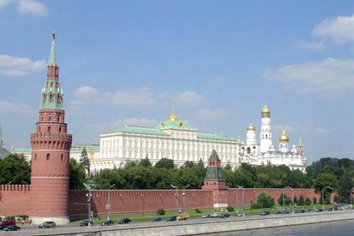 Эксперты обеспокоены закрытием вещания «Голоса России» на Восточную Европу