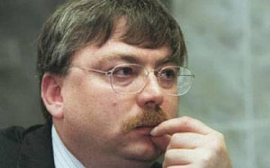 В скандале с приватизацией воронежских кладбищ замешаны депутат-олигарх и бывший чиновник Минсельхоза
