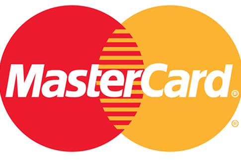 MasterCard пострадал из-за России