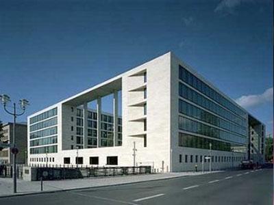 В Берлине экстренно соберутся главы МИД Украины, Франции, Германии и России