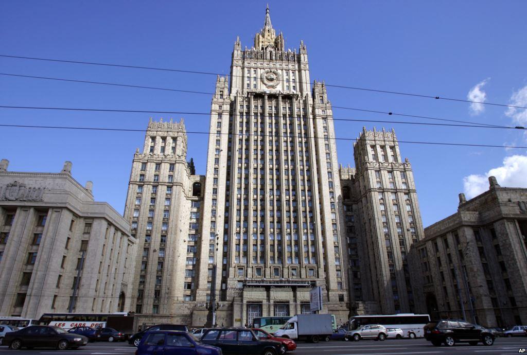 ЕС взял на себя ответственность за продолжение военной операции в Украине
