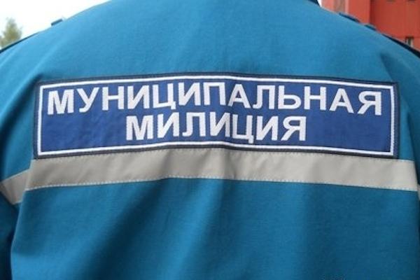 Сергей Миронов и Татьяна Москалькова предлагают ввести в России аналог должности шерифа