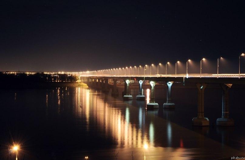 Скончалась еще одна жертва волгоградского моста
