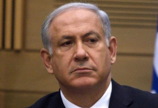 Нетаньяху заявил о нарушении со стороны ХАМАС нового суточного перемирия