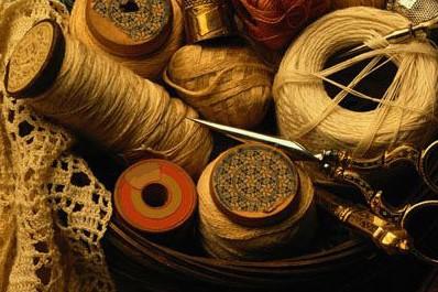 В Москве закрыли нелегальный цех по пошиву одежды