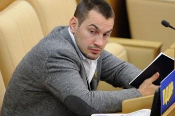 Депутат ЛДПР предложил повысить цены на сигареты вдвое