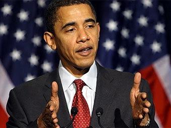 Обама посоветовал вратарю футбольной сборной США сбрить бороду