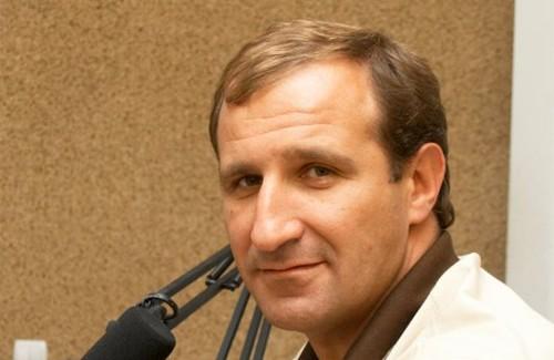 В Полтавской области застрелили мэра Кременчуга
