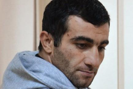 Суд признал Орхана Зейналова виновным