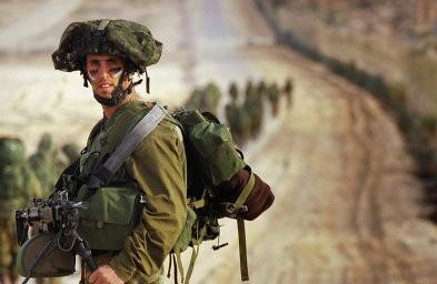Совбез ООН призвал к прекращению огня в секторе Газа