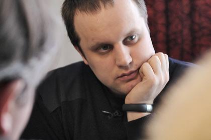 Губарев: Неизвестные под видом ополченцев похитили человека