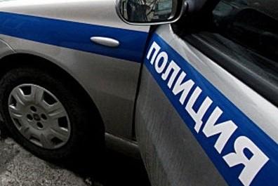 Автомобиль уроженца Чечни обстрелян в Москве
