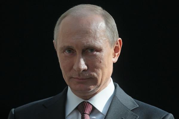 Путин: Страны БРИКС не будут создавать военный альянс, но политикой США недовольны