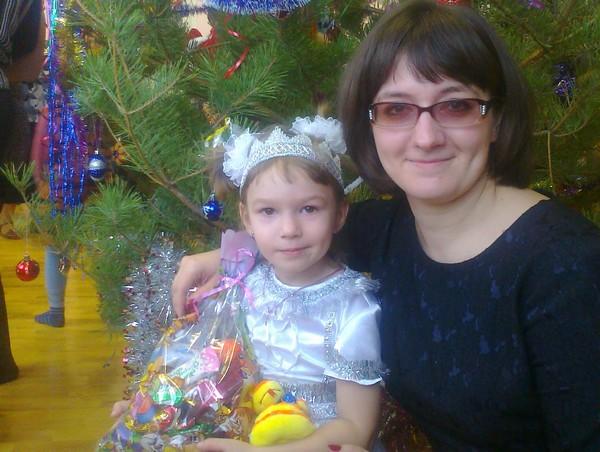 В Ростовской области роженица и ребенок умерли после введения лекарств во время родов