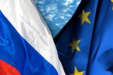 Запад «чрезмерно зависит» от России