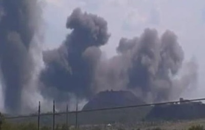 На шахте в Ровеньках прогремел взрыв