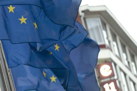 Новые санкции против России не будут направлены против секторов экономики