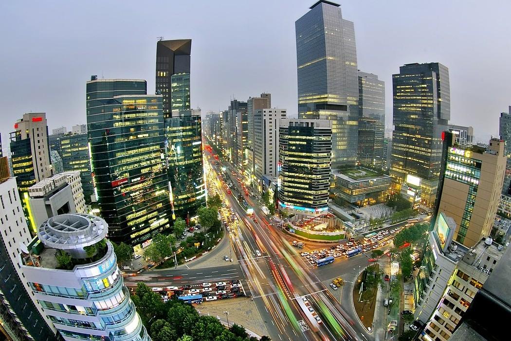 Представитель Госдепа прибыл в Сеул для обсуждения санкций против России и Ирана