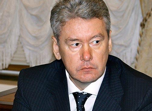 Сергей Собянин приказал проверить метро