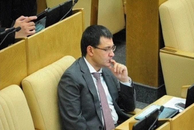 Валерий Селезнев: суд рассмотрит вопрос об освобождении сына 29 июля
