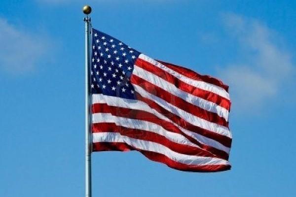 Посольство США приостановило выдачу виз