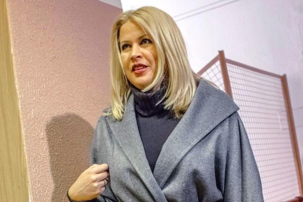 В Москве допрашивают свидетелей по делу Оборонсервиса