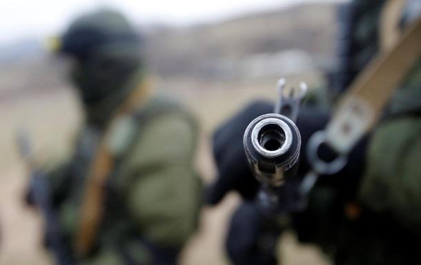 Украинская Рада ввела 1,5-процентный налог на содержание армии