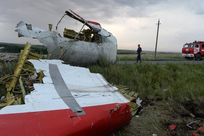 Спасатели обнаружили второй черный ящик потерпевшего крушения Boeing