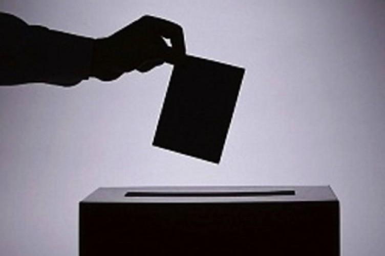 Провластным кандидатам в депутаты Мосгордумы запретили черный пиар