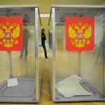 http://bloknot.ru/politika/edinorossy-zastavyat-vseh-kandidatov-sobirat-podpisi-627590.html