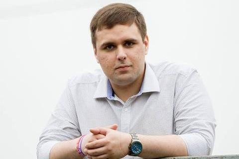 Подозреваемый в мошенничестве кандидат в Мосгордуму расстроился из-за отмены зарплат у будущих депутатов