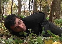 Суд поставит точку в деле о смерти Егора Щербакова в Бирюлево