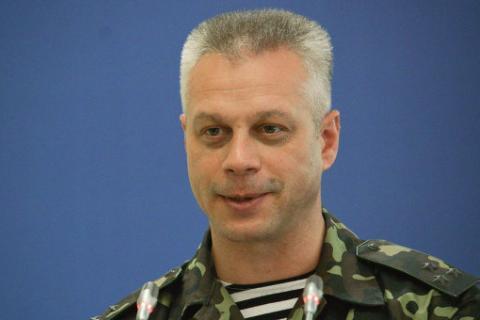 Украинская армия готовится воевать зимой