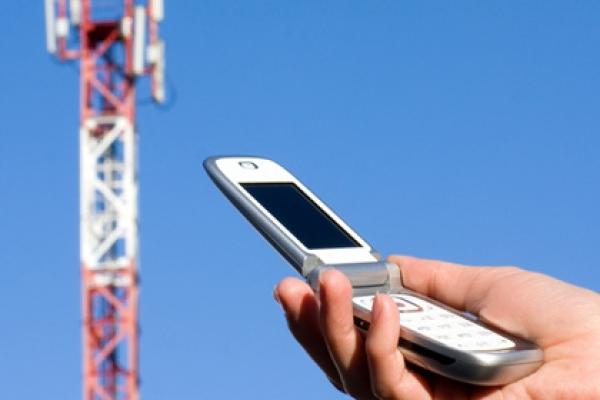 3G и 4G в Крыму уже к концу 2014 года? Вполне, если засучить рукава