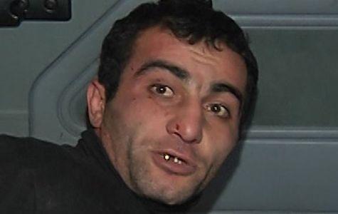 Адвокат Зейналова обжаловал приговор